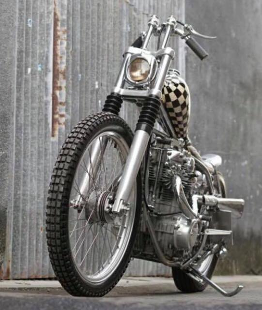 school-of-cool-harley-davidson-striped