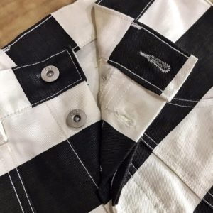 pantalon-style-bagnard-School-of-cool