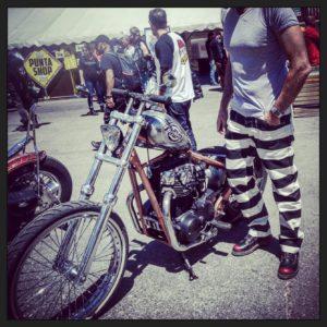 pantalon-prison-bagne-moto