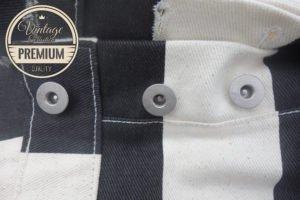 pantalon-prisonnier-14oz-detail-couture-bouton-1