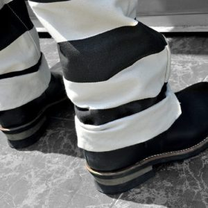 pantalon-prisonnier-basara-japan-style