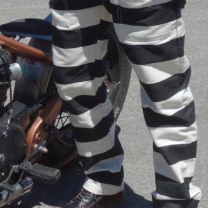 prisoner-pants