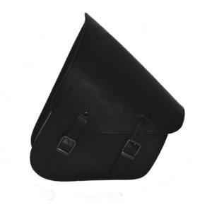 sacoche-latérale-cuir-softail 1340
