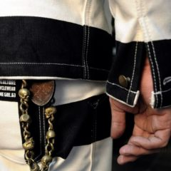 varson leather-varson prison-prisson pants