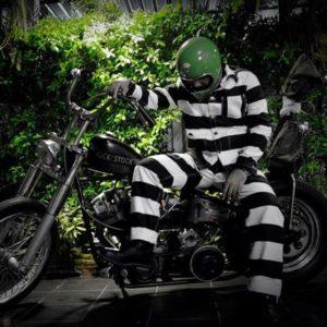 fukc-pant-fuck-pantalon-fukc pants-varson pants-prison pants-prison vest