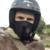 face-mask-biker-black