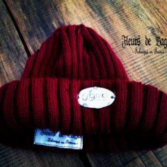 bonnet-de-marin-fabriqué-en-france