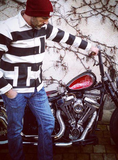 prisoner-japan-style-striped-vest
