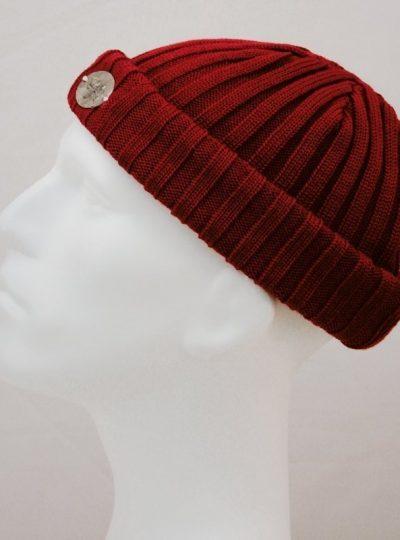 bonnet-matafs-et-forcats-rouge