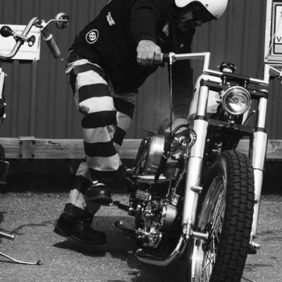 leather-jail-pants-biker-bobber