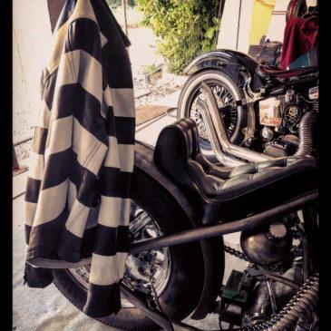 prison-jacket-biker-Hold-Fast