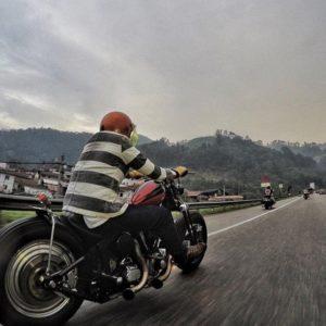 veste-prisonnier-moto