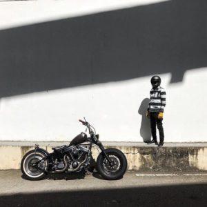 veste-de-bagnard-moto
