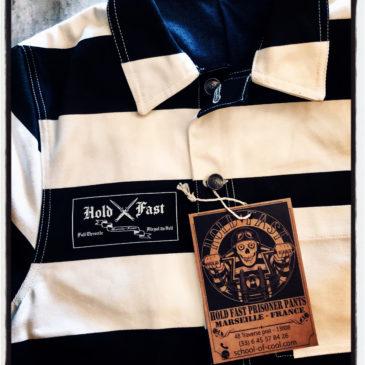 convict-denim-jacket-HOLDFAST
