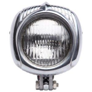 phare-electroline-blanc-bobber