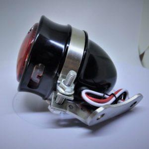 feu-noir-aluminium-harley davison-moto-bobber-chopper