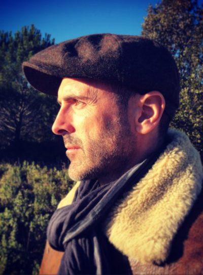 casquette-vintage-homme-Redstart