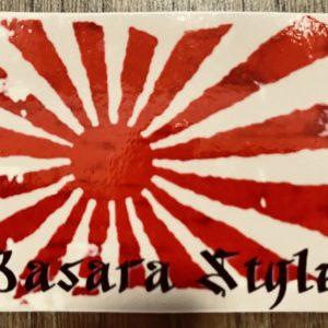Basara-mc-japan-style