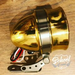 harely-brass-kustom-tech