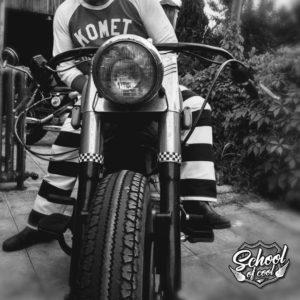 lenn-school-of-cool-prisoner-pants-harley