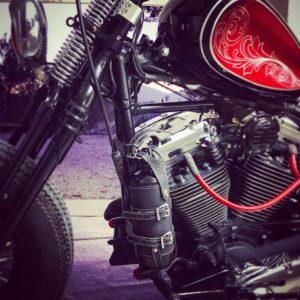 porte-bouteille-essence-moto