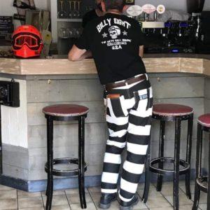 pantalon-prisonnier-20Oz-bagnard-forcat-holdfast