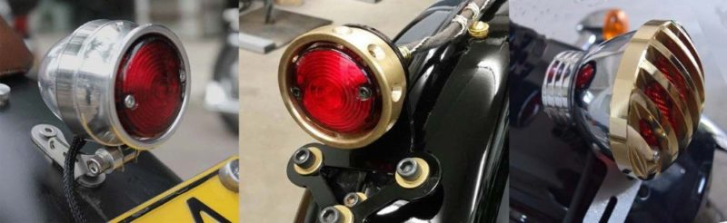 taillight-school-of-cool