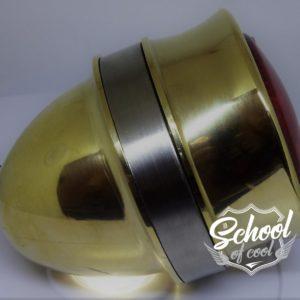 brass-tail-light-knuclehead