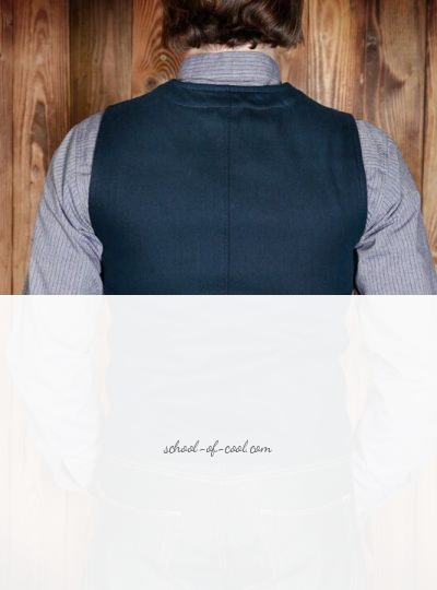 Pike-brothers-gilet-noir-dos