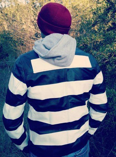 hold-fast-jail-leather-jacket