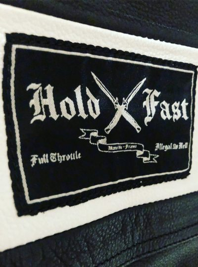 HOLD-FAST-PRISON