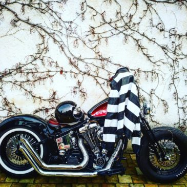 jacket-convict-prison-vintage motorcycle-leather