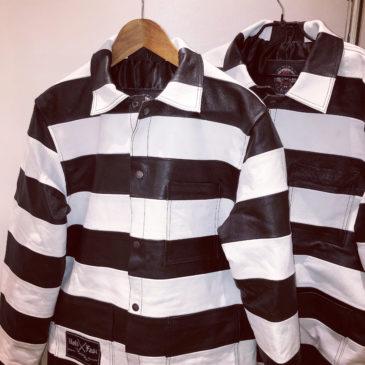holdfast-convict-jacket
