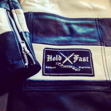 holfast-striped-leather-jacket