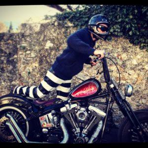 pantalon-cuir-bagnard-biker-hold-fast