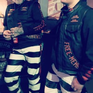 Hold-fast-leather-prison-trousers