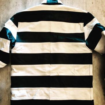 school-of-cool-prison-jacket