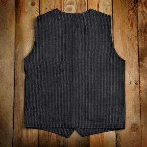 Pike-Brothers-vest-blue-wabash-2-ID-3561