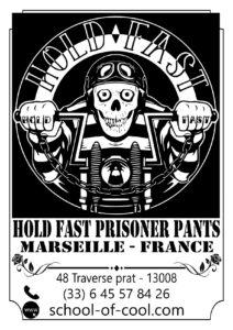 Pantalon-vintage-denim-miner-pants-school-of-cool