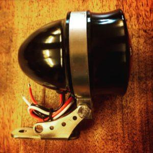 led-hollister-btake-light