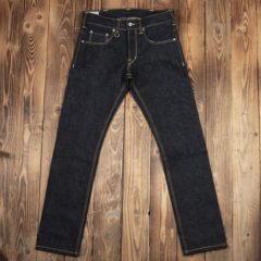 Jeans japan style 20 oz roamer