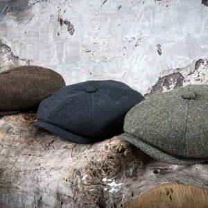 cap-gapette-hatteras-hold-fast-sights-blue-gray-brown