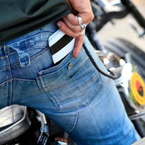 portefeuille-biker-cuir