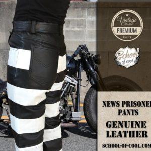pantalon-prisonnier-bobber-femme