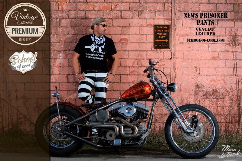 pantalon-prisonnier-forcat-bagnard-evasion-cuir-school-of-cool-biker