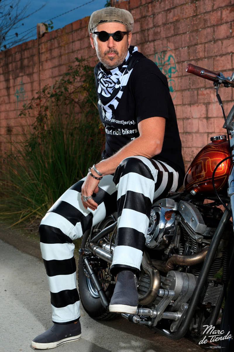pantalon-prisonnier-forcat-bagnard-evasion-cuir-school-of-cool-chopper