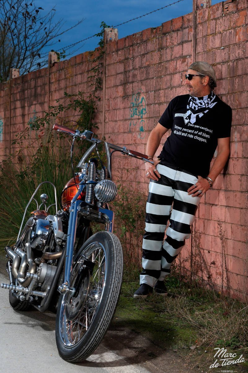 pantalon-prisonnier-forcat-bagnard-evasion-cuir-school-of-cool-evasion-billy40