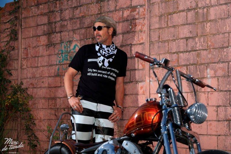 pantalon-prisonnier-forcat-bagnard-evasion-cuir-school-of-cool-evasion-moto-billy40