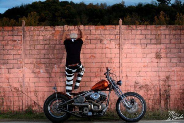 pantalon-cuir-biker-japan-style-HOLD-FAST