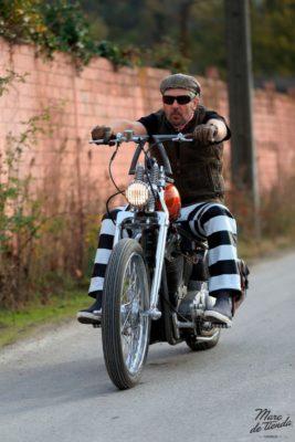 pantalon-prisonnier-forcat-bagnard-evasion-cuir-school-of-cool-harley-davison